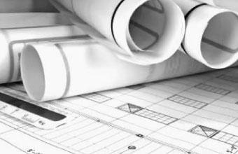 Die Architektur von Müller Architekt Ruswil ist individuell auf die Bedürnisse der Kunden und der Umgebung angepasst.